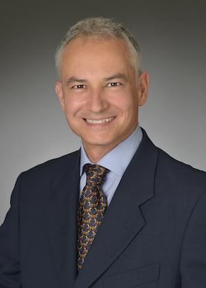Fabrizio Billi